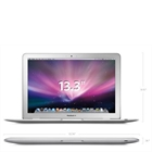 """Macbook Air Core 2 Duo 1.6GHZ 2GB 80GB 13,3"""""""